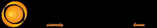 株式会社シンシアリーホームズロゴ